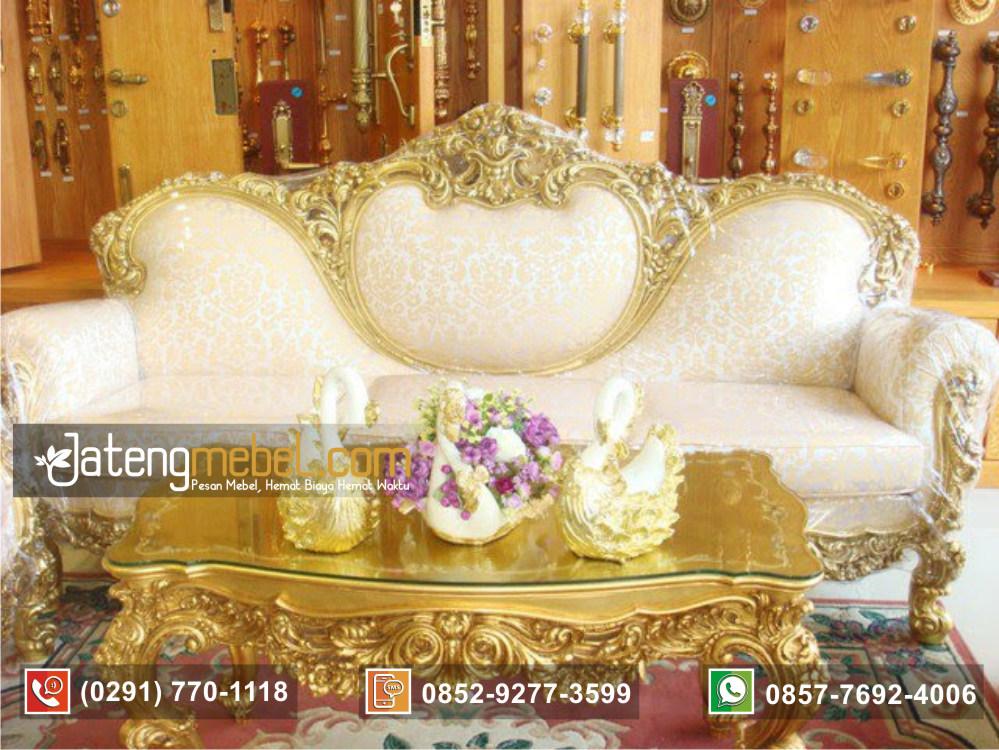 kursi-sofa-italian-classic-ukir-emas