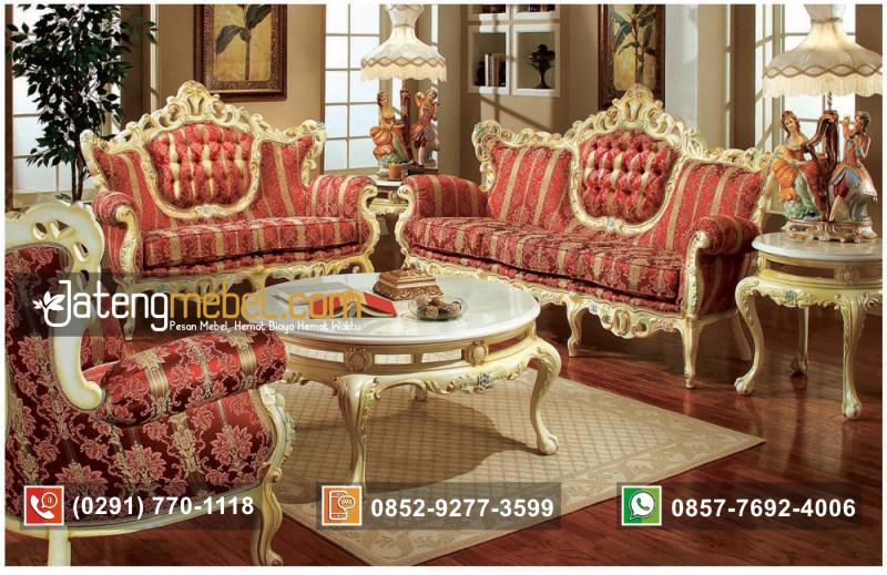 kursi-tamu-sofa-duco-victorian-new