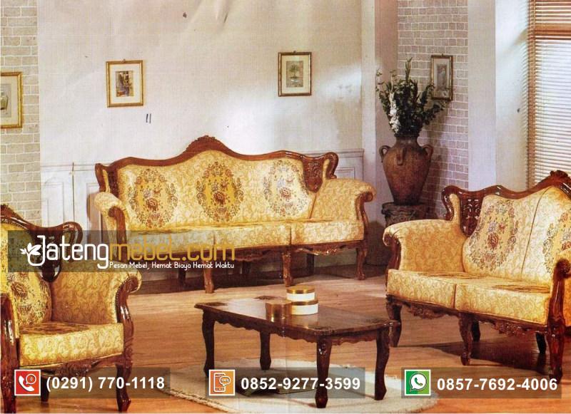 kursi-tamu-sofa-klasik