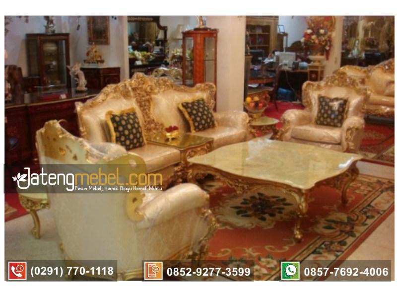 kursi-tamu-sofa-mewah-emas-putih