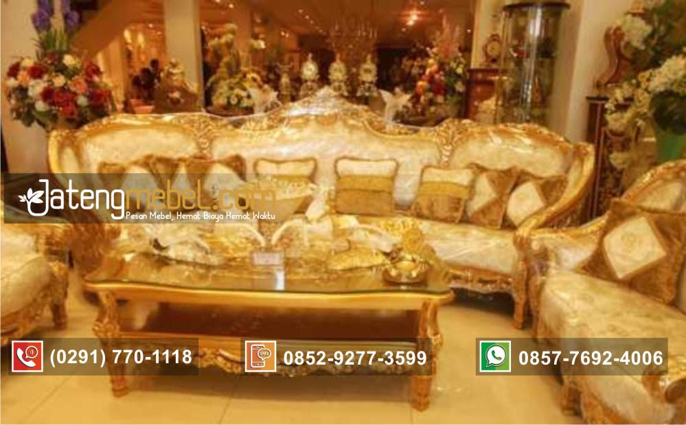 kursi-tamu-sofa-model-olimpia