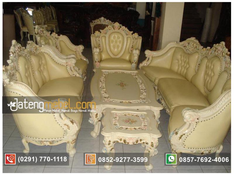 kursi-tamu-sofa-monaco-gajah-duco-putih
