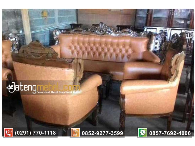 kursi-tamu-sofa-murah