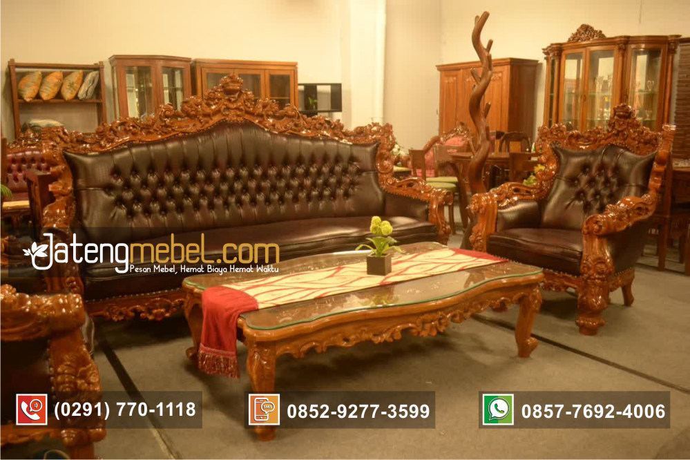 kursi-tamu-sofa-new-barcelona-forest-piala