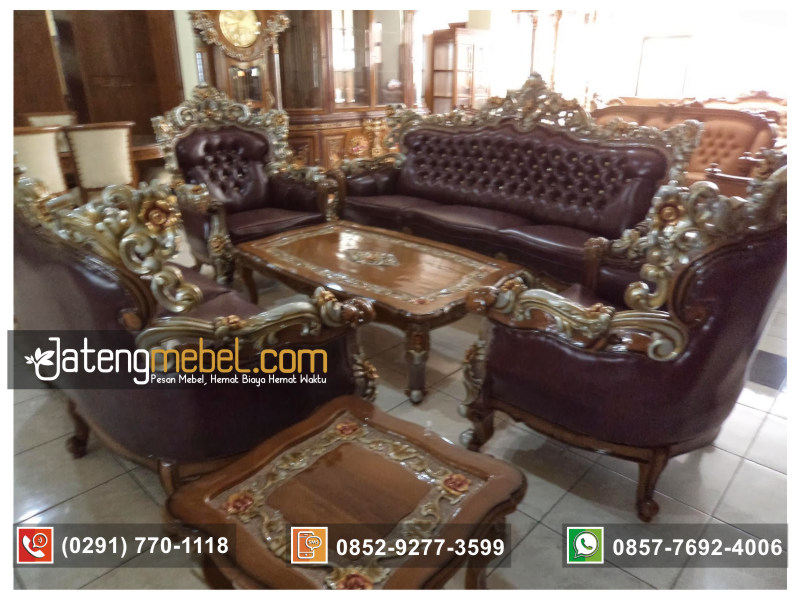 set-kursi-tamu-sofa-royal-barcelona