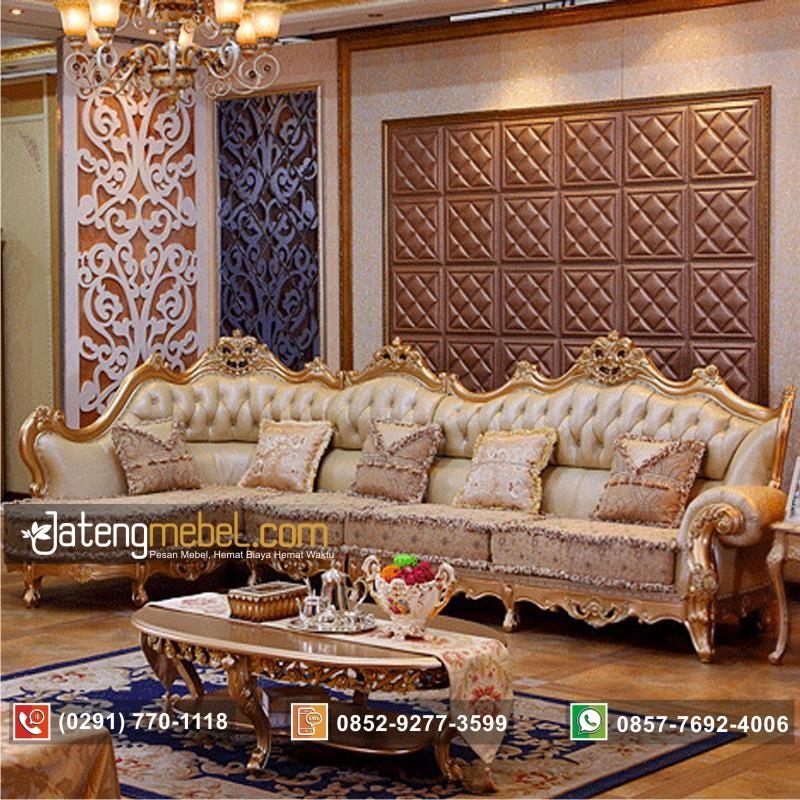 set-sofa-sudut-luxury-trend-oscar-mewah