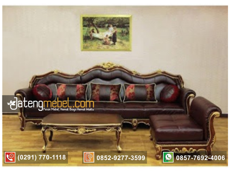 sofa-sudut-mewah-model-l-luxury