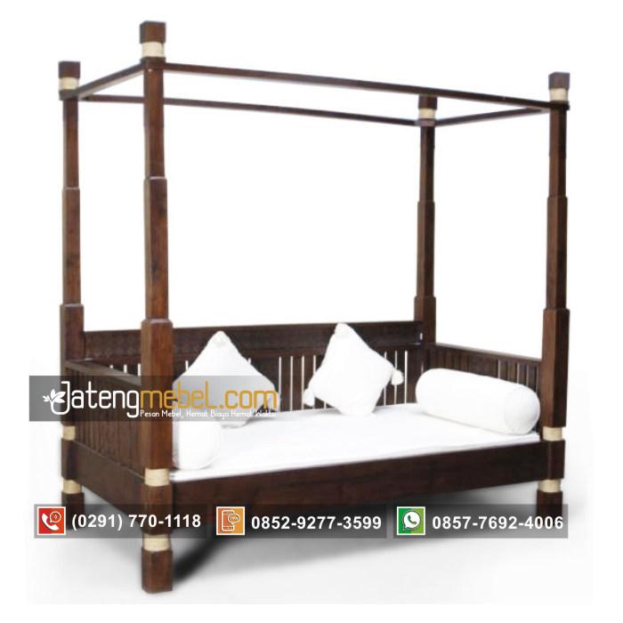 bale-bale-antik-4-tiang-kanopi