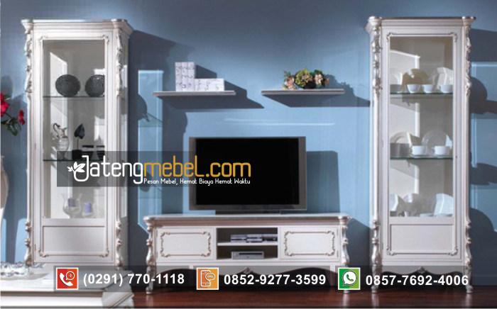 bufet-tv-duco-putih-minimalis-modern