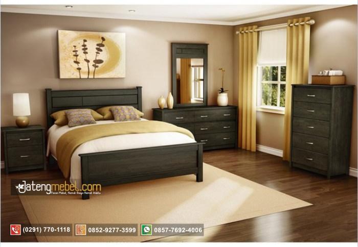 jual-set-kamar-tidur-minimalis-modern-natural