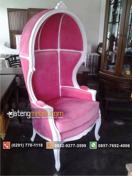 kursi-sofa-balon-kubah-vintage-duco-putih1