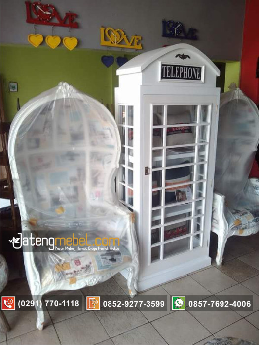 kursi-sofa-balon-kubah-vintage-duco-putih2