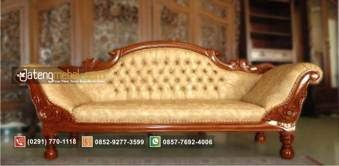 kursi-sofa-mawar-ukir