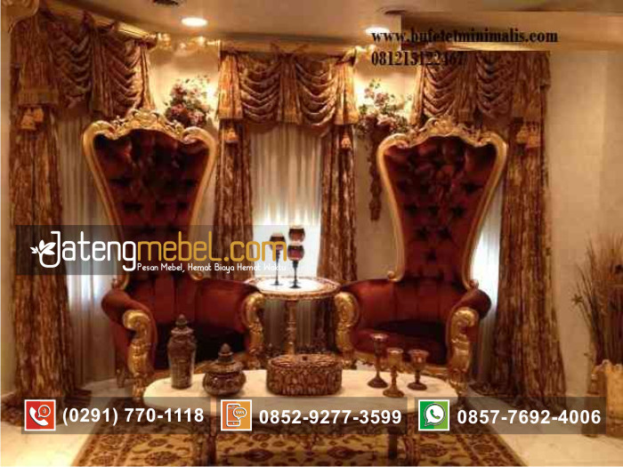 kursi-sofa-ratu-elegan-queen-chair