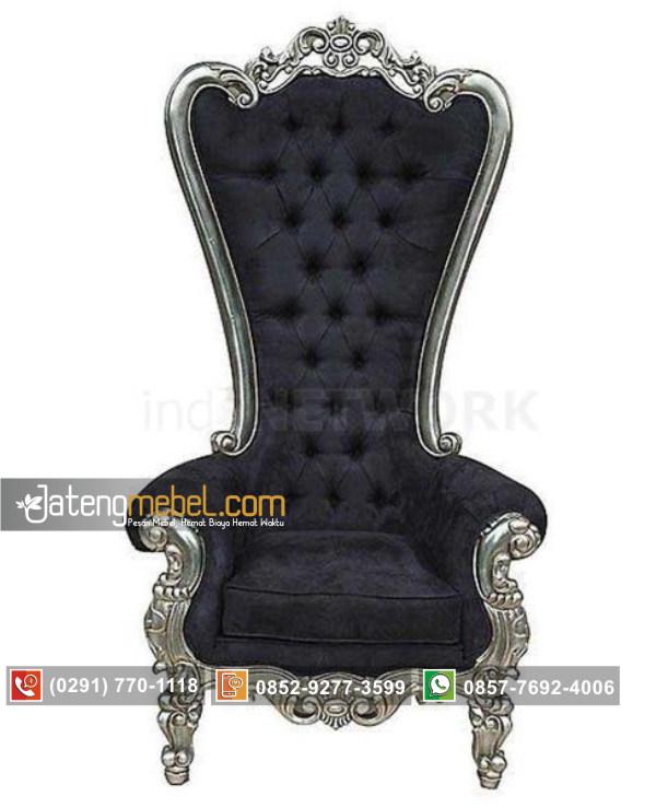 kursi-sofa-syahrini-tunggal1