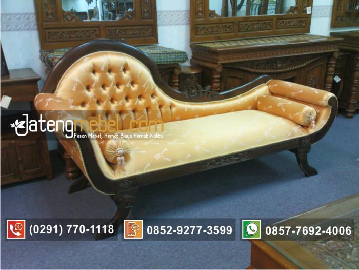 kursi-sofa-tunggal-mawar-klasik-kayu-jati