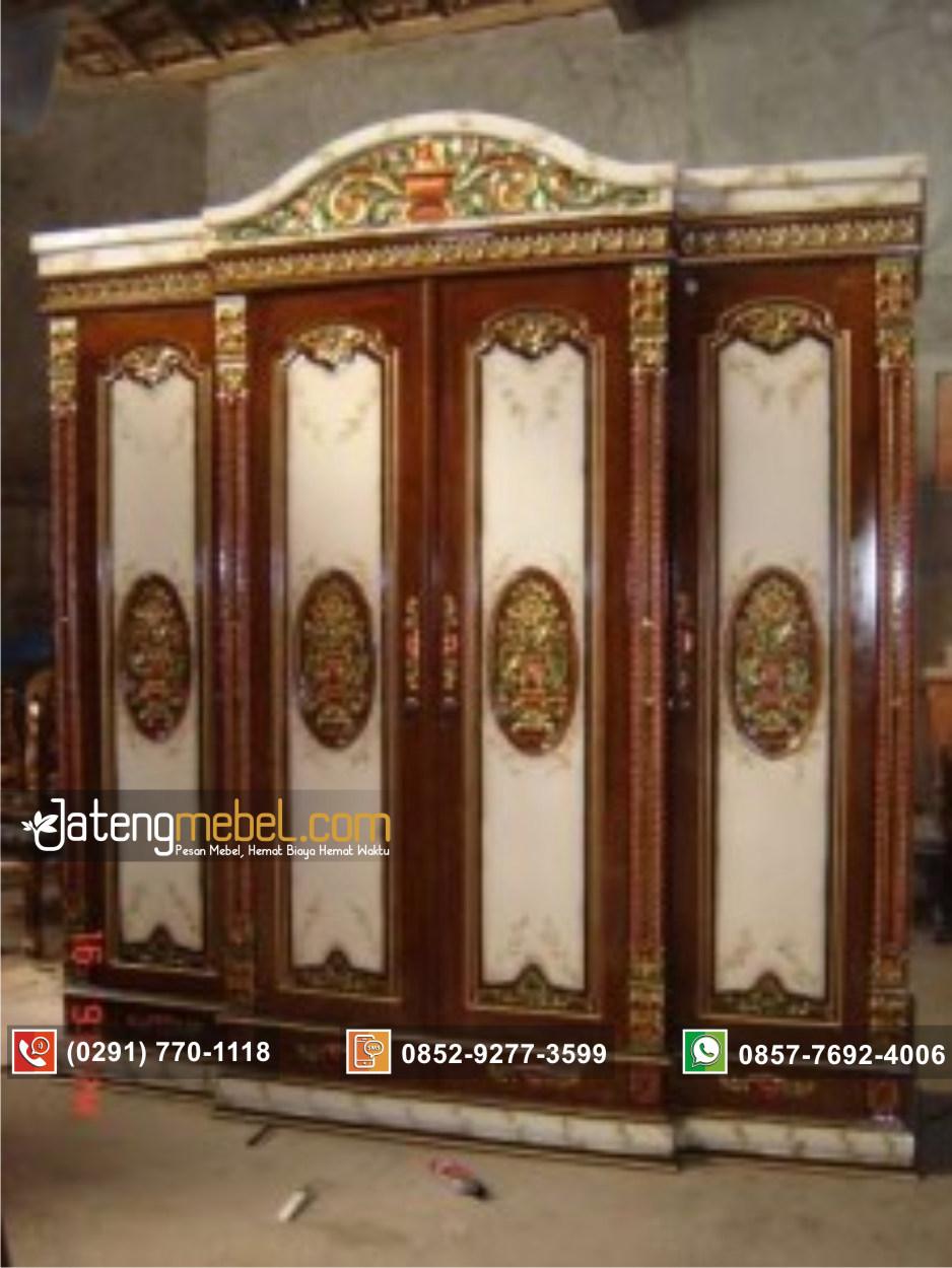 lemari-rahwana-kanopi-airbrush-4-pintu