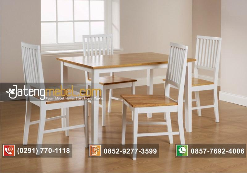 meja-makan-kotak-minimalis-duco-natural