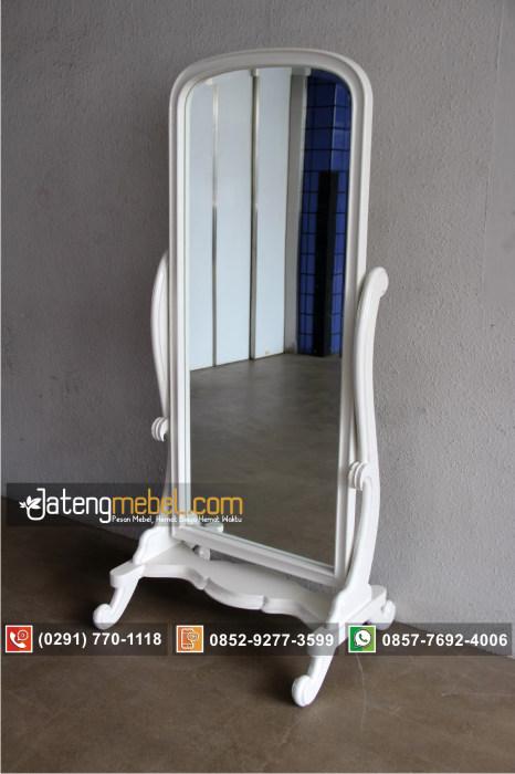 pigura-cermin-standing-mirror-duco