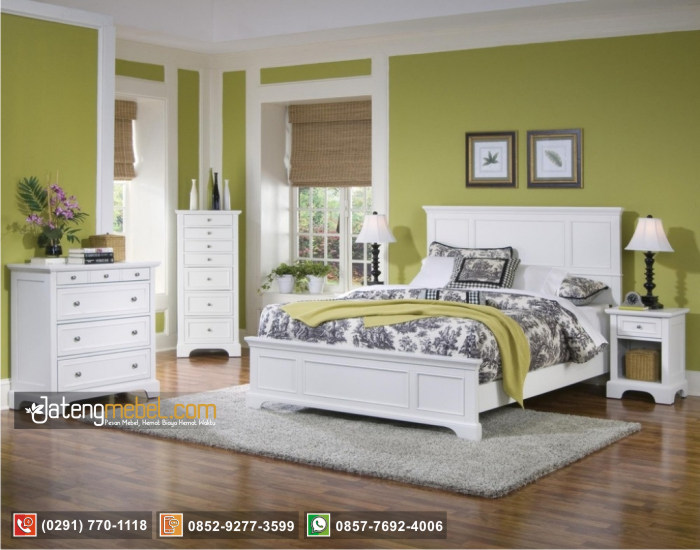 set-kamar-tidur-duco-minimalis-background-green