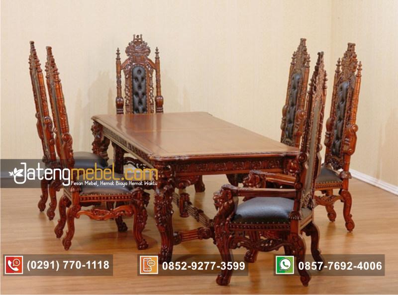 set-kursi-meja-makan-mewah-raja