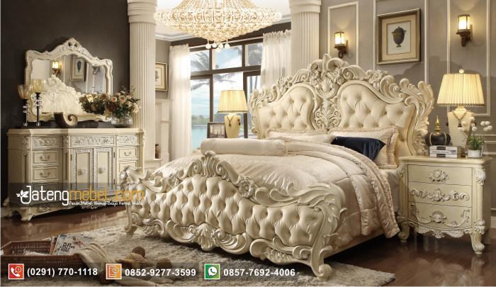 set-tempat-tidur-istana-romawi-imperial-palace