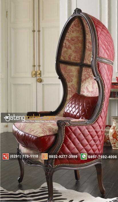 sofa-kubah-kerudung-kursi-kubah-balon