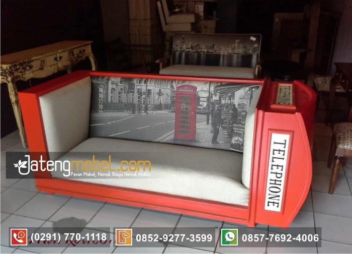 sofa-retro-vintage-telephone-box-inggris