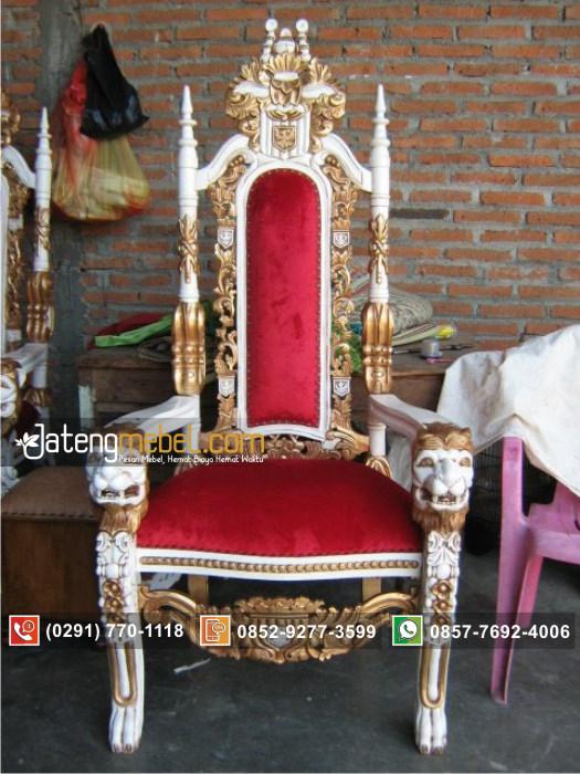 sofa-tunggal-raja-singa-emas2