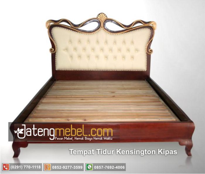 tempat-tidur-kensington-kipas-exemplary