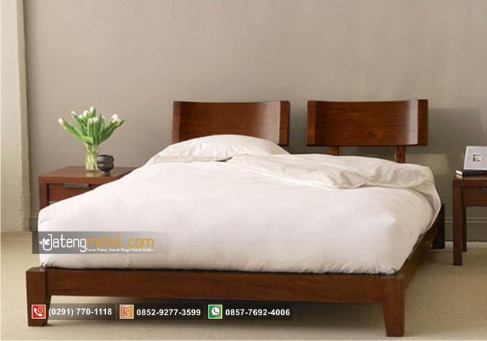 tempat-tidur-minimalis-2-sandaran-nyaman-blok