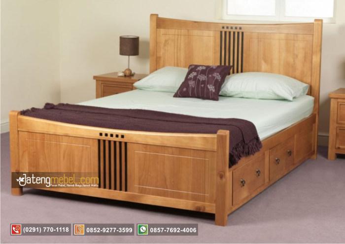 tempat-tidur-minimalis-laci-rectangle