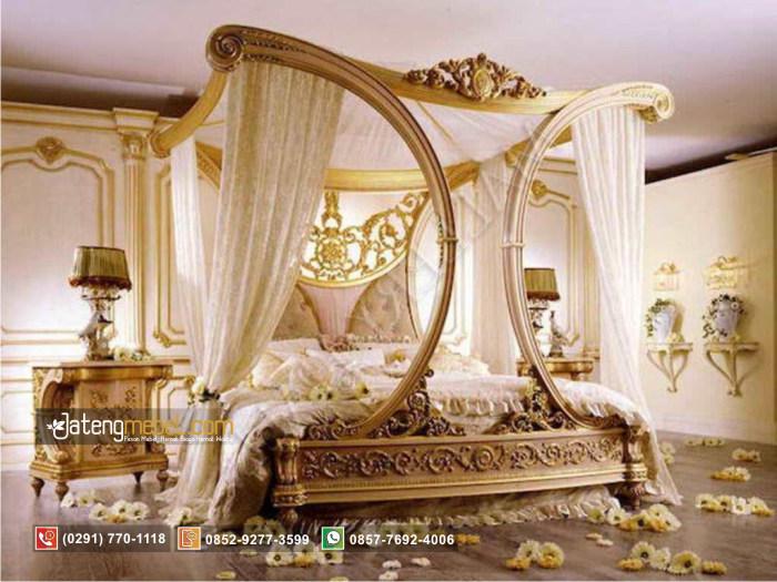 tempat-tidur-pengantin-mewah-luxury-bedroom