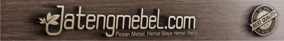 Jateng Mebel