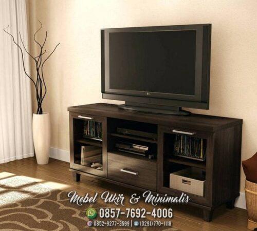 Meja Tv Minimalis New Design