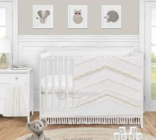 Tempat Tidur Bayi Diskon Promo Murah